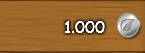1. 1.000.png