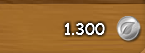 1. 1.300.png