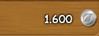 1. 1.600.png