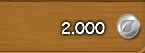 1. 2.000.png