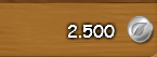 1. 2.500.png