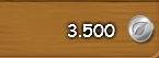 1. 3.500.png