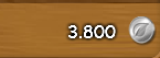 1. 3.800.png