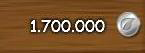 1.700.000.png