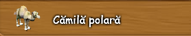 1. Camila polara.png
