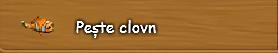 1. Peste clovn.png