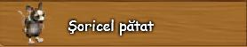1. Soricel patat.png