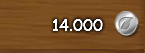 14.000.png