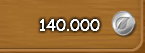 140.000.png