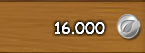 16.000.png