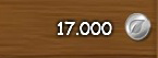 17.000.png