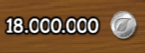 18.000.000.png
