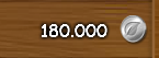 180.000.png
