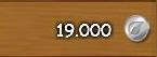 19.000.png
