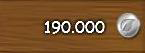 190.000.png