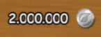 2.000.000.png