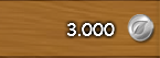 2. 3.000.png