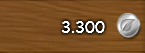 2. 3.300.png
