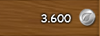 2. 3.600.png