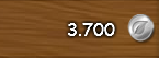 2. 3.700.png