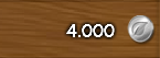 2. 4.000.png