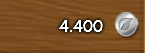 2. 4.400.png