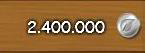 2.400.000.png