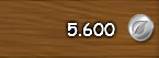 2. 5.600.png