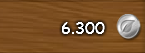 2. 6.300.png