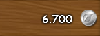 2. 6.700.png