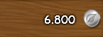 2. 6.800.png
