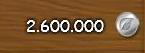 2.600.000.png