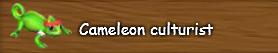 2. Cameleon culturist.png