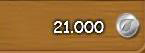 21.000.png