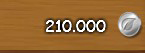 210.000.png