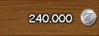 240.000.png