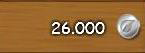 26.000.png