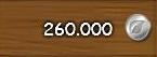260.000.png