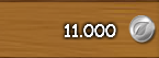 3. 11.000.png