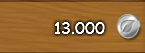3. 13.000.png