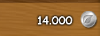 3. 14.000.png