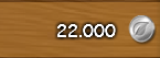 3. 22.000.png