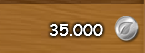 3. 35.000.png