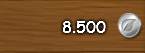 3. 8.500.png