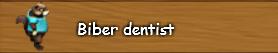 3. Biber dentist.png