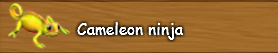 3. Cameleon ninja.png
