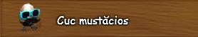 3. Cuc mustacios.png