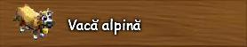3. Vaca alpina.png