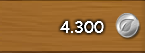 4.300.png