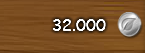 4. 32.000.png